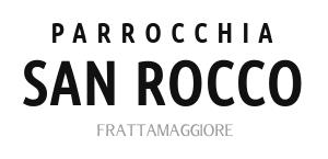 Parrocchia San Rocco – Frattamaggiore